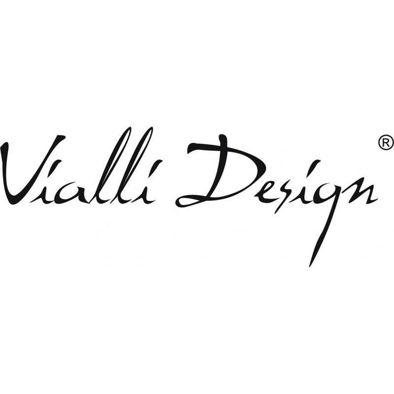VIALLI DESIGN