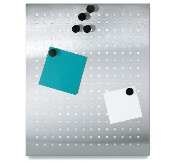 Tablica magnetyczna MURO 40x50cm