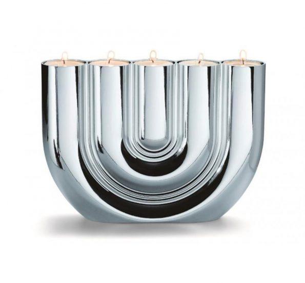 Świecznik na tealight 15cm