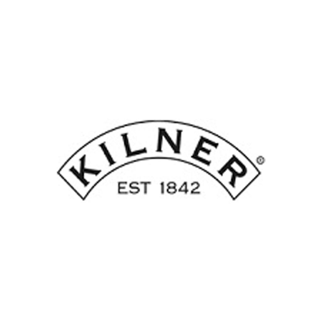 KILNER