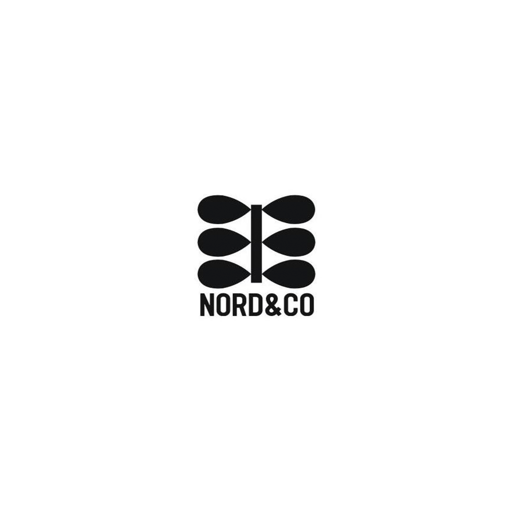 NORD&CO
